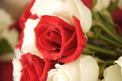 Casamento Boquet imagens de stock royalty free