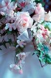 Casamento Boquet fotos de stock