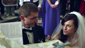 Casamento dos noivos filme