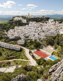 Casares Stock Photography