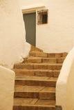 Casares, Espagne photos stock