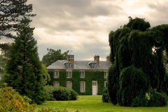 Casas de las propiedades inmobiliarias?, planos para la venta o para el alquiler Foto de archivo
