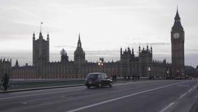 Casas del parlamento Londres Reino Unido