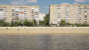casas do Multi-andar com opinião dos carros do rio filme