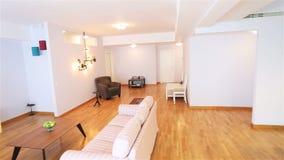 Casas dos bens imobiliários?, planos para a venda ou para o aluguel video estoque