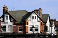 Casas inglesas stock images 505 photos - Imagenes de casas inglesas ...