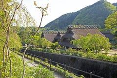 Casas Japonesas Fotos Stock – 141 Casas Japonesas Imágenes ... - photo#41