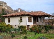 Casas, renacimiento Imágenes de archivo libres de regalías
