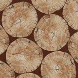 Casca Imagens de Stock