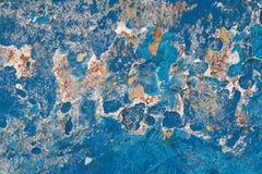 Casca do barco Imagem de Stock Royalty Free