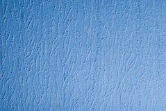Casca do papel de parede Fotografia de Stock
