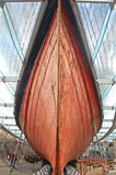 Casca dos SS Grâ Bretanha Imagens de Stock