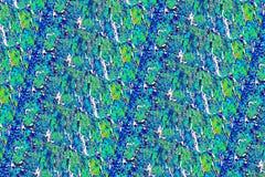 Casca infravermelha Fotografia de Stock Royalty Free