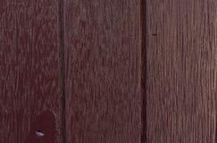 Casca rústica de madeira velha da pintura do fundo Imagem de Stock