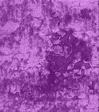 Casca velha resistida da pintura Fotografia de Stock