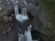 Cascada metrajes