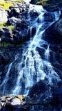 Cascada Bigaru Румыния Стоковые Изображения RF