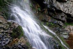 Cascada de Boyana Fotografía de archivo