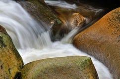 Cascade Photos libres de droits