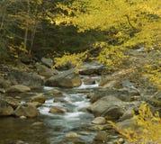Cascade royalty free stock image