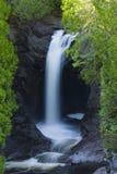 Cascade  Falls Royalty Free Stock Photos