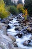 Cascade falls Stock Photos
