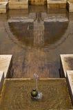 cascade yerevan Stock Fotografie