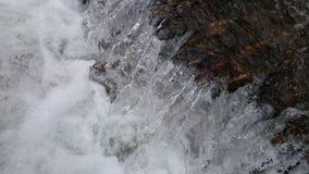 Cascades clips vidéos