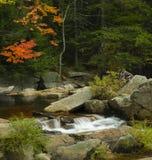 Cascades royalty free stock photos