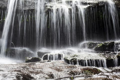 Cascading Water Stock Photos