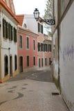 cascais Πορτογαλία Στοκ εικόνες με δικαίωμα ελεύθερης χρήσης