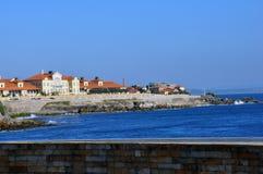cascais Португалия Стоковое Изображение RF