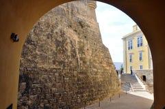 cascais Португалия Стоковая Фотография RF