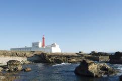 Cascais Lizenzfreies Stockfoto