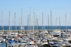 Cascais, Portugal Foto de Stock