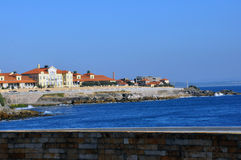 Cascais, Portugal Royalty-vrije Stock Afbeelding