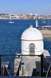 Cascais, Portugal Royalty Free Stock Photo