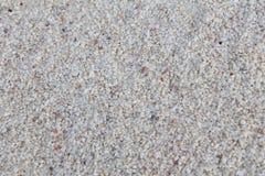 Cascalhos da praia de Fuahmulah imagens de stock royalty free