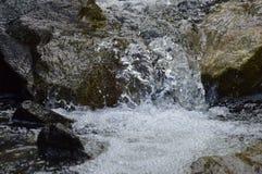 Cascata Immagine Stock