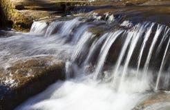 cascata Immagini Stock Libere da Diritti