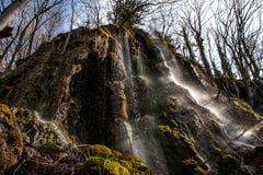 Cascata Royalty Free Stock Photo