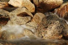 Cascatas Imagem de Stock Royalty Free