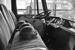 caschi Fotografie Stock Libere da Diritti