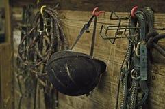 casco Fotografie Stock Libere da Diritti