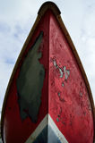casco Imagen de archivo