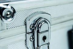 Case lock Stock Photo