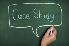 Free Case Study Stock Photo - 45426630