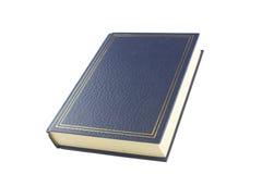 Casebound Book Royalty Free Stock Image