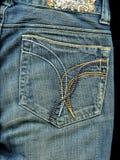 Casella del tralicco dell'annata con il reticolo Fotografia Stock