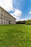 Caserta Royal Palace Imagen de archivo libre de regalías